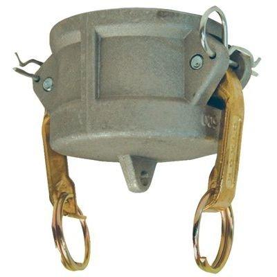 Global Type Dc Dust Caps 3