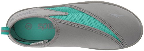 Pro Speedo Grey Shoe Frost 0 Water 3 Surfwalker Womens fHxqwHBE