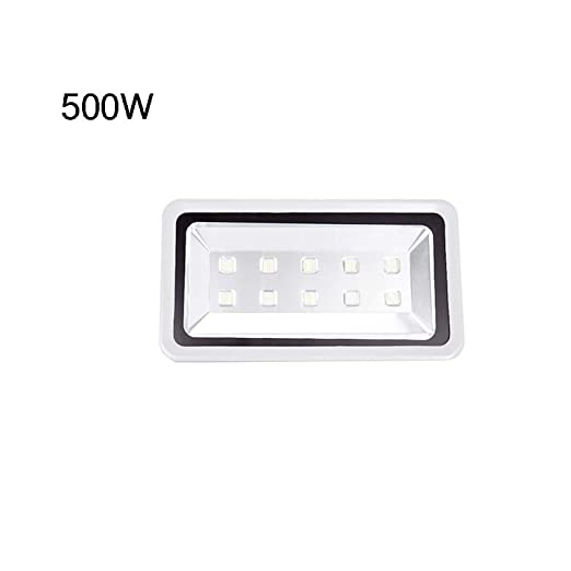 KMYX 50W / 100W / 150W / 200W / 250W / 300W / 400W / 500W / 600W ...