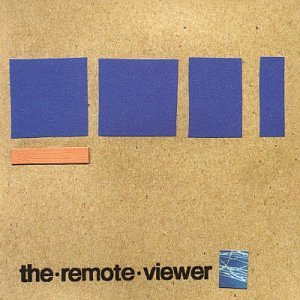 Remote Viewer - 3