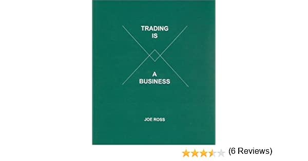 trading the ross hook pdf free