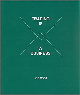 Trading options and futures joe ross