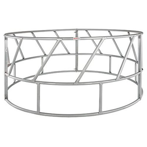 TARTER GATE CO 3 Piece Round Lightweight Bale Feeder
