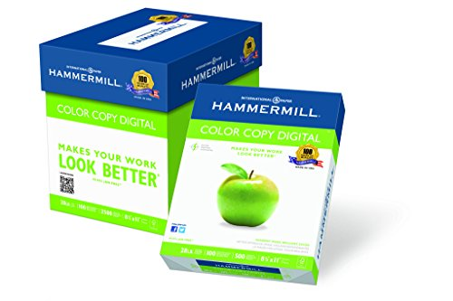 hammermill-paper-color-copy-digital-paper-poly-wrap-28lb-85-x-11-letter-100-bright-2500-sheets-5-rea