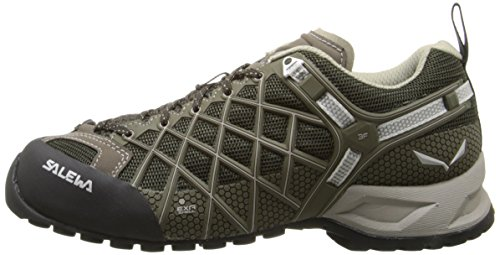 Wildfire Black Vent Juta Women''s 0955 Salewa Boots High Rise Ws Hiking 6UqRpxEwB8