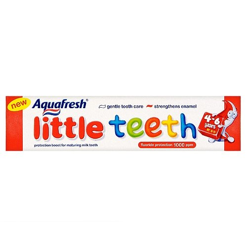 aquafresh-little-teeth-toothpaste-4-6-years