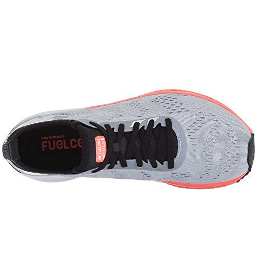 (ニューバランス) New Balance レディース ランニング?ウォーキング シューズ?靴 FuelCell Impulse [並行輸入品]