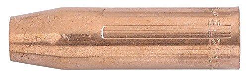 EL22CT-50 Nozzle 1//2 Bore 1//8 Tip Recess