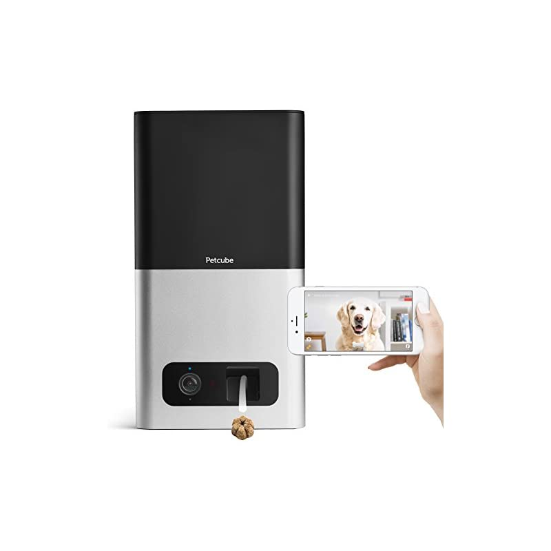 petcube-bites-pet-camera-with-treat
