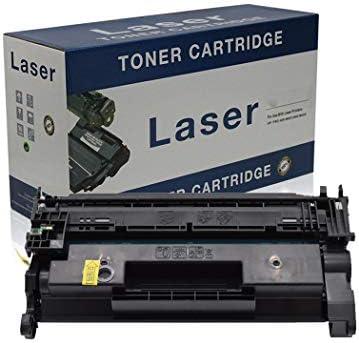 Compatible Reemplazo Cartuchos De Tóner para Canon 057 CRG-057 ...