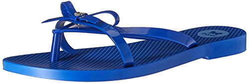 Women's Top Fresh Blue Zaxy Flop Flip PwgCxgzq