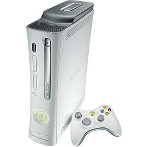 Xbox 360 Pro 60GB Console