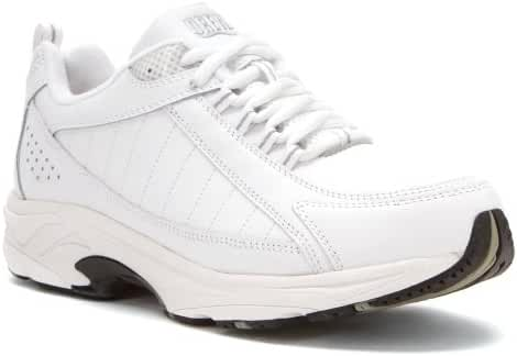 Drew Shoe Men's Voyager Sneakers