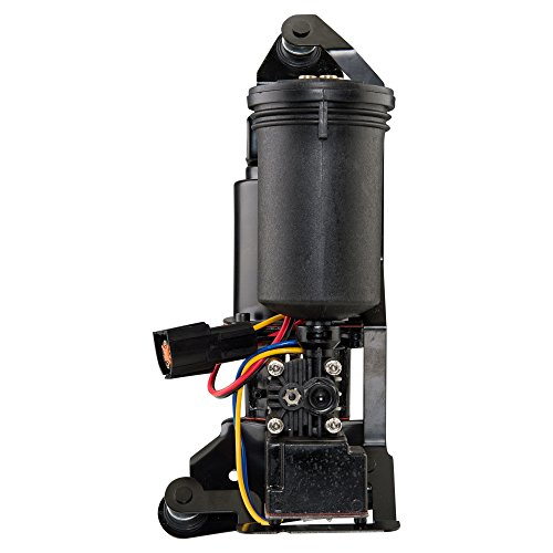 Air Compressor for 1998-2002 Lincoln Town Car fits P-2191