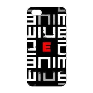 Super Star Rap Singer Eminem? 3D For SamSung Note 4 Phone Case Cover