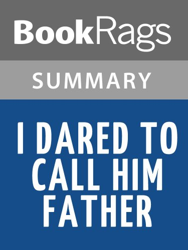 e I Dared to Call Him Father by Bilquis Sheikh ()