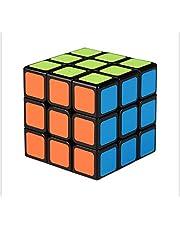 مكعب روبيك الاسطورة المقدسة، المستوى الثالث لمنافسة احترافية بخطوات سريعة وسلسة لحل اللغز وتخفيف الضغط، لعبة اطفال