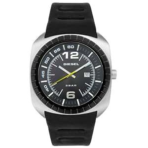 Relojes Hombre Diesel DIESEL WATCHES DZ1276