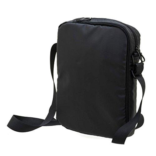 42''x8 66''x3 De 29x22x8 Tableta ' 11 Cm tamaño Bandolera 15' La Lienzo 'davidt's'black 1qOvzAOw