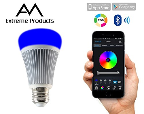 AM Extreme Products Bestseller Controlled product image