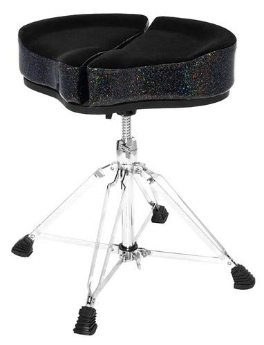 Ahead Drum Throne (SPGBL)