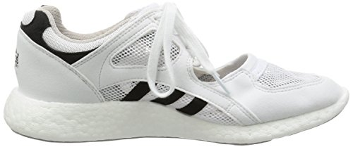 ftwr W White White 91 core Equipment Ftwr 16 Adidas Black Racing waq7zpH