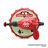 Fallout 4 Nuka Cola Thirst Zapper Wall Armoury Accessory (PS4/Xbox One/PC)