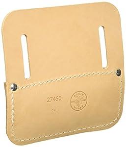 Amazon.com: Klein Tools 27450 Tie-Wire Reel Pad: Home Improvement