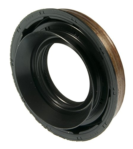 - National 710591 Oil Seal