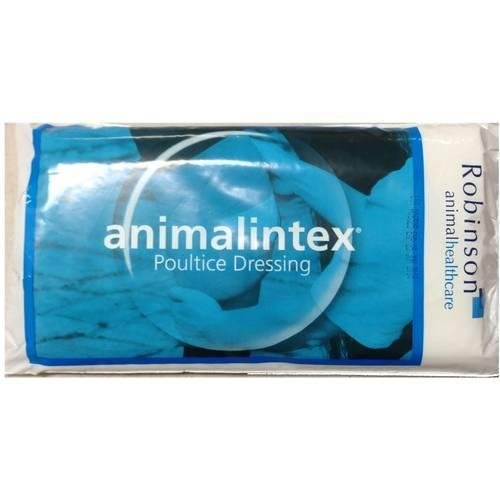 tyco-animalintex-poultice-dressing