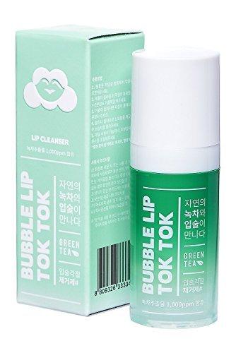 Best Lip Balm For Peeling Lips - 5