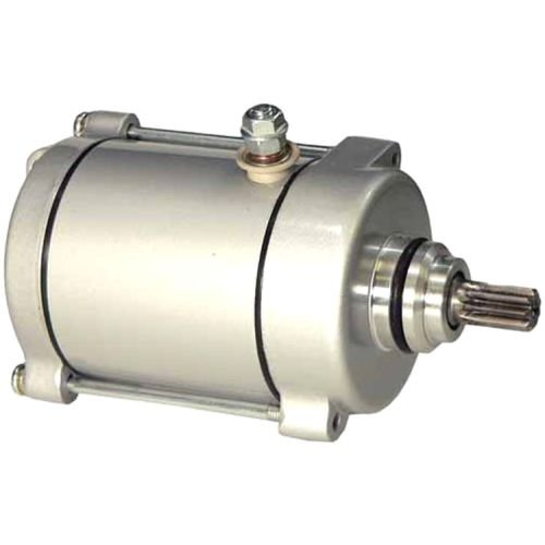 DB Electrical SCH0017 Starter For Sanl 200W 250CC And Other China Built ATV Scooter 19586 -