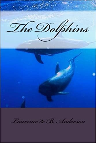 Book The Dolphins
