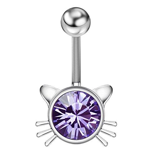 Neoglory Jewelry Platinum Crystal Fashion product image