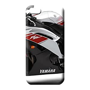 iphone 6 normal Nice Compatible Snap On Hard Cases Covers mobile phone carrying cases yamaha r6 2009 model