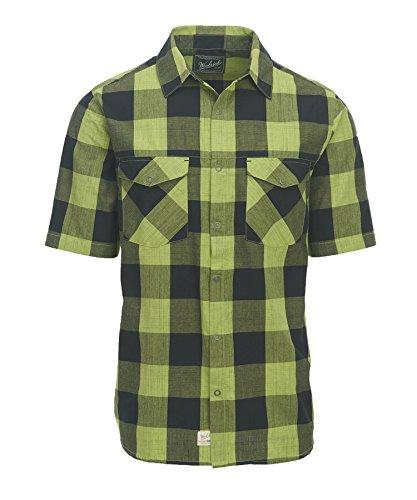 zephyr shirt - 5