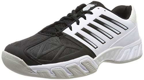 K-Swiss Performance BIGSHOT LIGHT 3 CARPET, Herren Tennisschuhe
