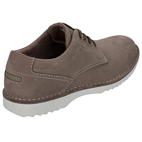 Chaussures Cabot Plain Toe