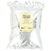 Organic Catnip Leaf and Flower Cut and Sifted by Starwest Botanicals - 1 lbs