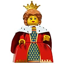 LEGO® Series 15 Minifigure - Queen
