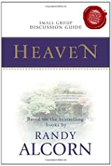 Heaven Group Discussion Guide Paperback