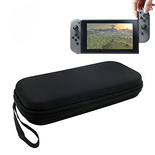 hard-shell-carrying-case-for-nintendo-switch-fyoung-nintendo-switch-carry-all-case
