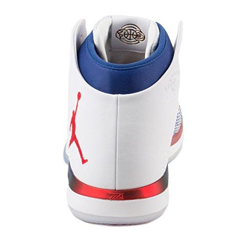 EU XXXI Jordan 44 Nike Homme USA Air PqYx1ZT