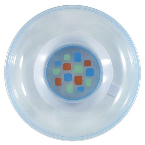 Nurtria Non-Slip Dish