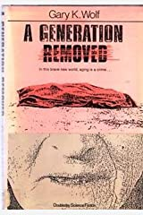 A Generation Removed Hardcover