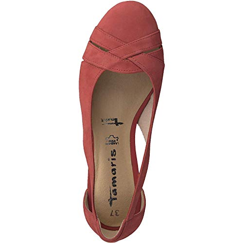 Casuale Donna touch Tamaris scarpe Chili Signora it on Slip 1 32 1 Pantofola 24226 gxwpqn6x