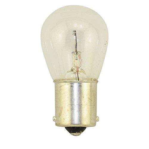 Gilford Single (10 BULBS for GILFORD 260 INDICATOR LAMP 6VOLTS)