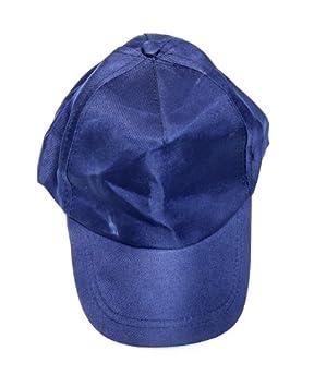 Hot Star Product Gorra de béisbol para hombre al aire libre Gorra ...