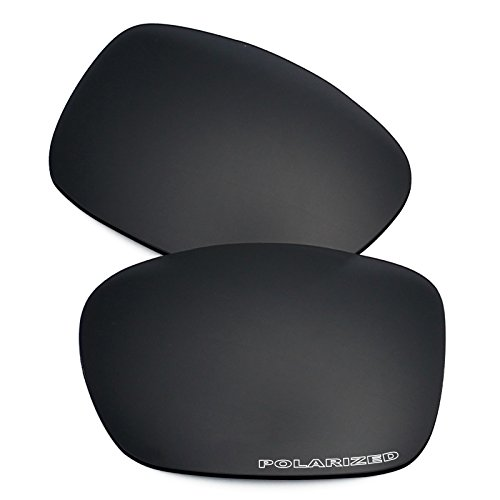 New 1.8mm Thick UV400 Replacement Lenses for Oakley TwoFace Sunglass - - Oakley Sunglasses New For Lenses