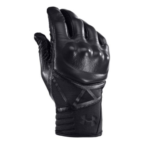 Under Armour Tactical Knuckle Gloves